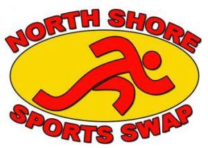 North Shore Sports Swap