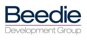 Beedie Development Group logo