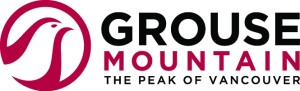 Grouse logo