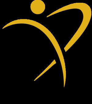 Russell Prosthetics logo