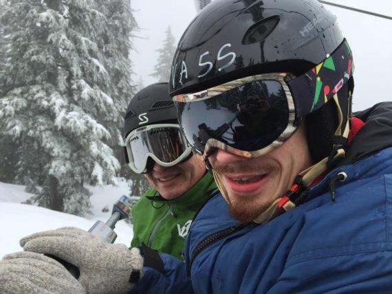 sit-ski-program-at-mt-seymour-01