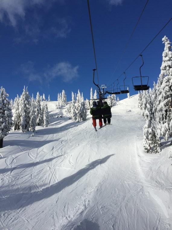 sit-ski-program-at-mt-seymour-02